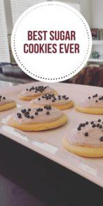 Best-Sugar-Cookies-Ever-150x300.jpg