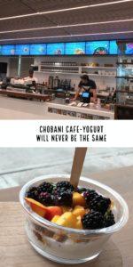 Chobani-Cafe-150x300.jpg