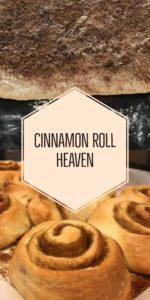 Cinnamon-Roll-Heaven-150x300.jpg