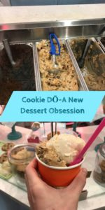 Cookie-Do-150x300.jpg