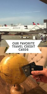 Our-Favorite-Travel-Credit-Cards-150x300.jpg