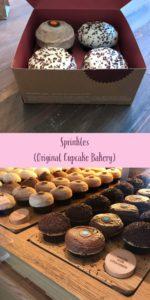 Sprinkles-Original-Cupcake-Bakery-150x300.jpg