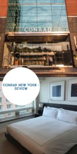 Conrad-New-York-Review-150x300.jpg