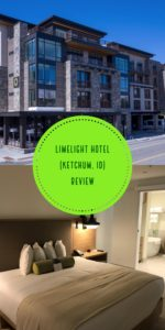 Limelight-Hotel-Review-150x300.jpg