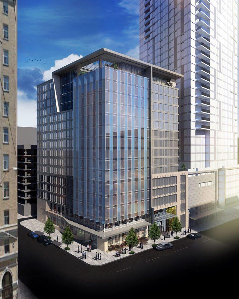 Seattle-DT-Renderingsmall-819x1024.jpg
