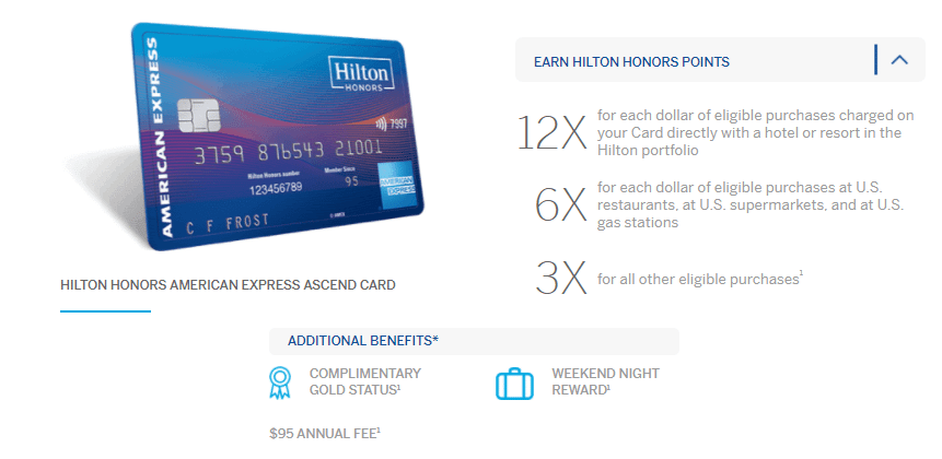 hilton-honors-american-express-ascend.png