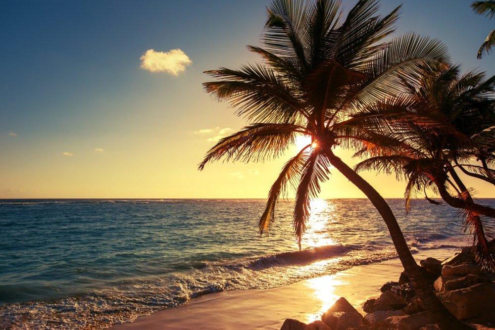 Stock-Beach-Photo-1024x683.jpeg