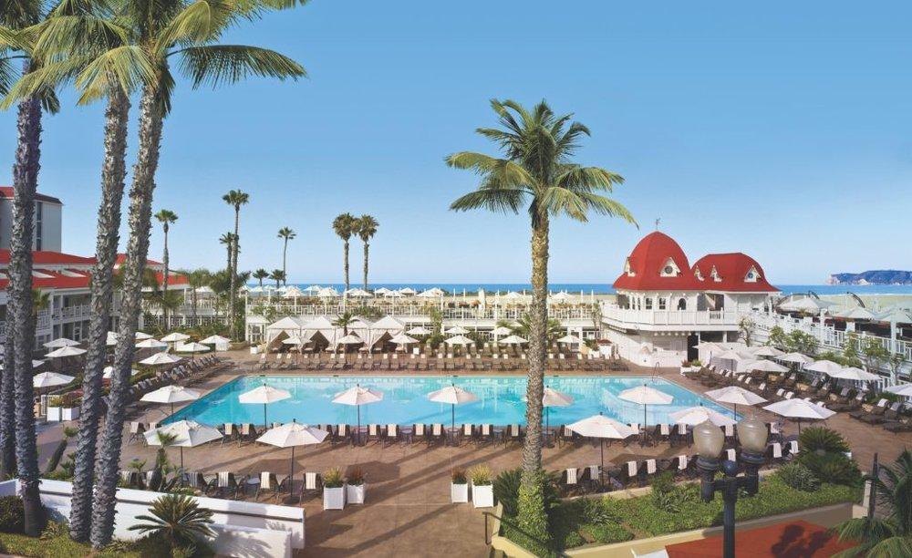 409_570_2016-02-29T14-35-13_3-hotel-del-coronado-recreation-main-pool-09-bkraft-lowres-1024x627.jpg