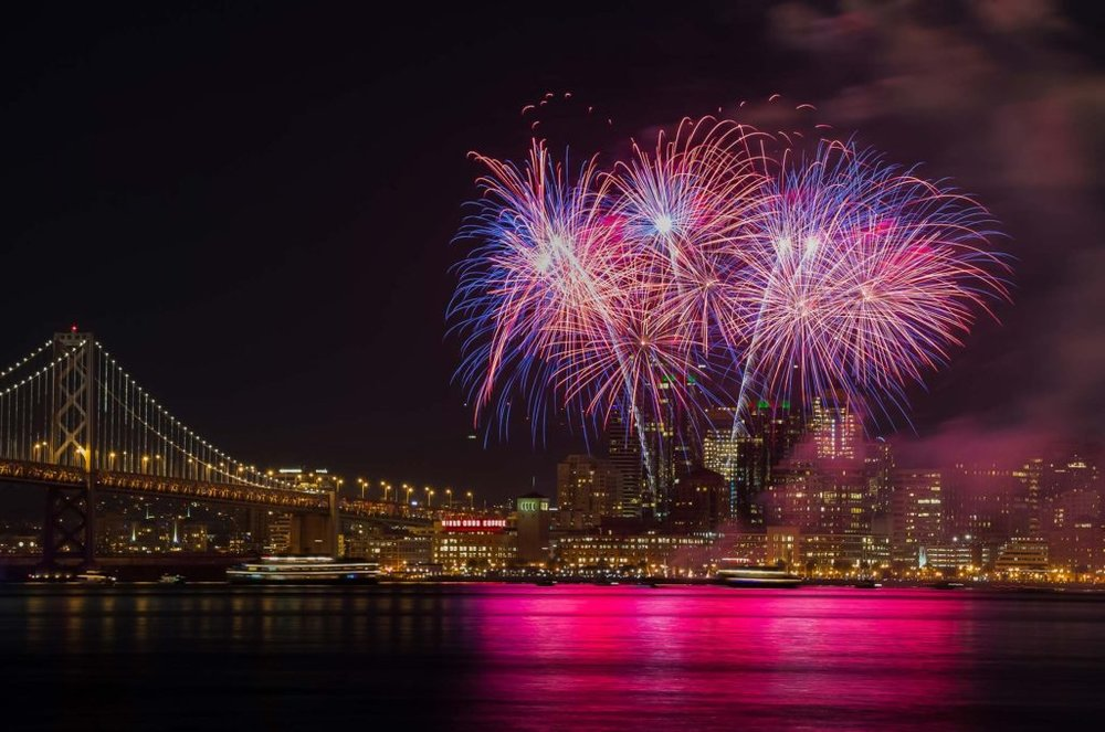 img_best-places-to-celebrate-the-4th-of-july_03-1024x679.jpg