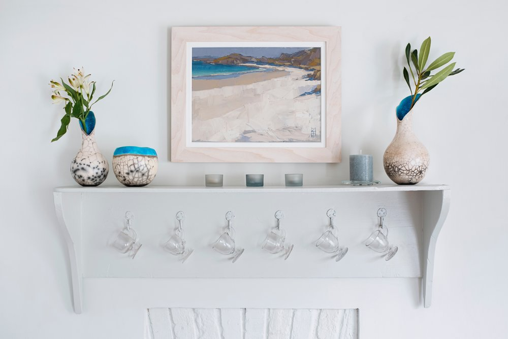Sea+%26+Cliffs+Collection+on+mantelpiece.jpg