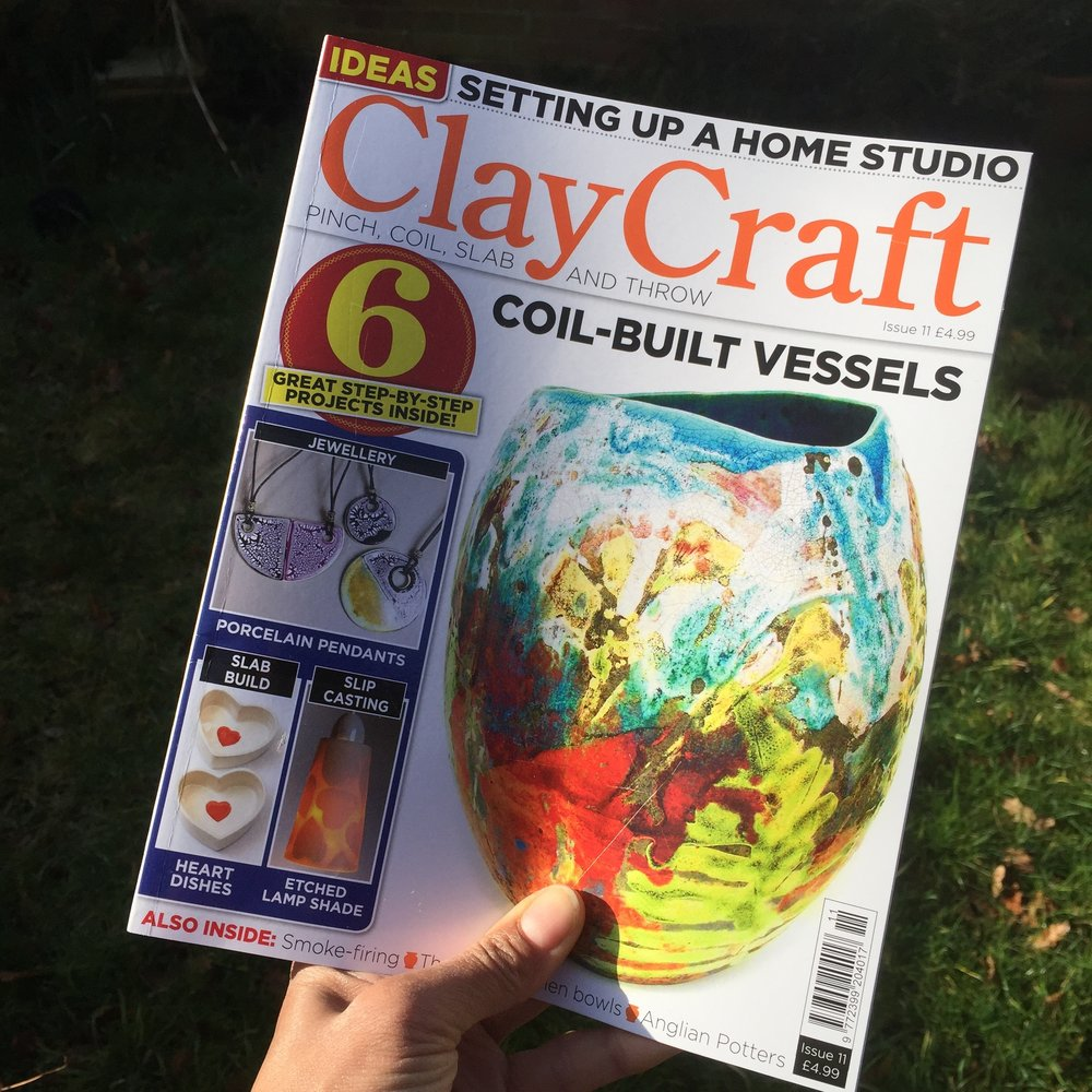 Clay Craft Magazine.JPG