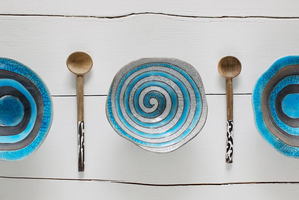 Raku Bowls.jpg