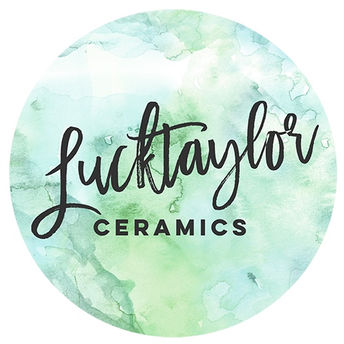 Lucktaylor Ceramics