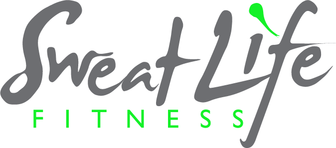 Sweat Life Fitness