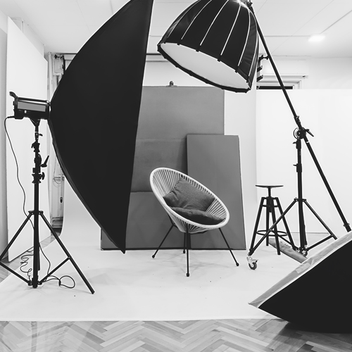 Studio-scene-1.jpg