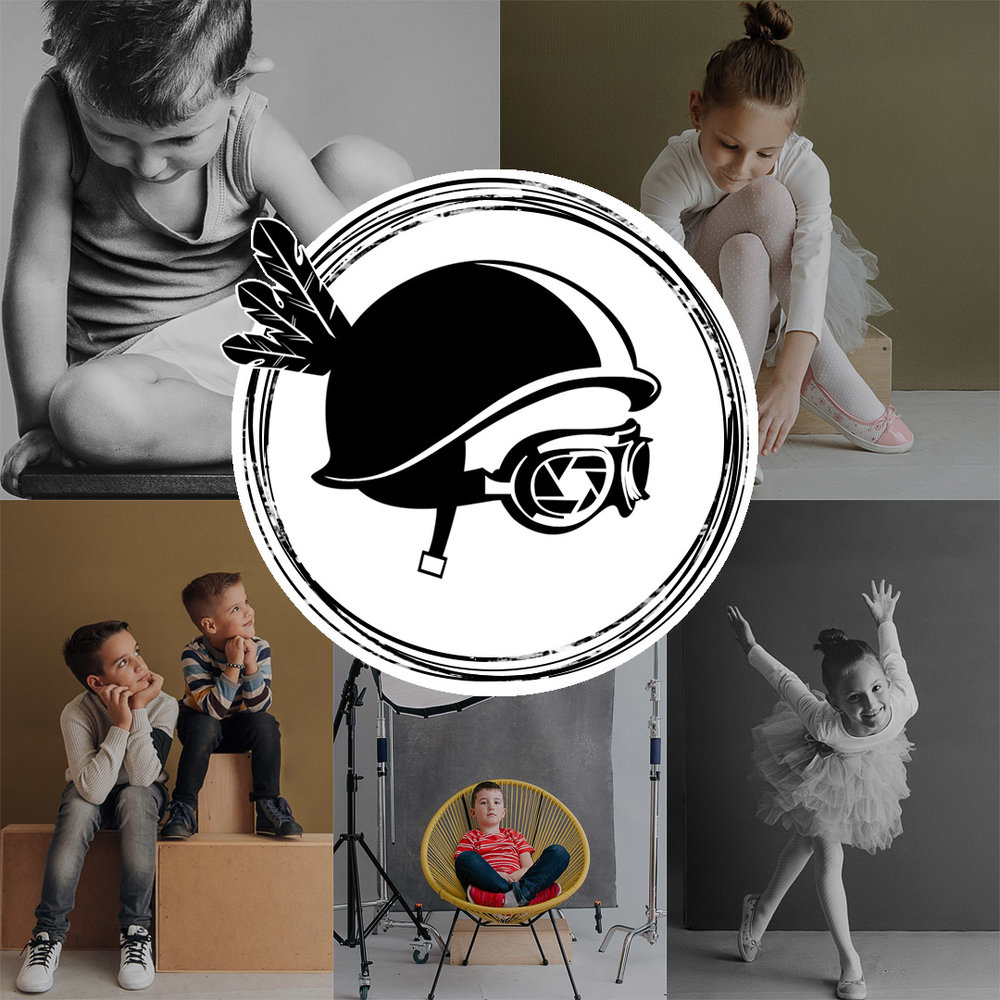 Tatabrada-Kids-Carusel.jpg