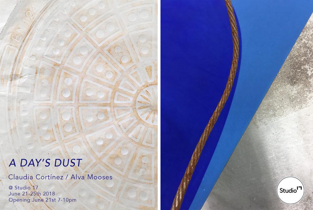 A Days Dust flier.jpg