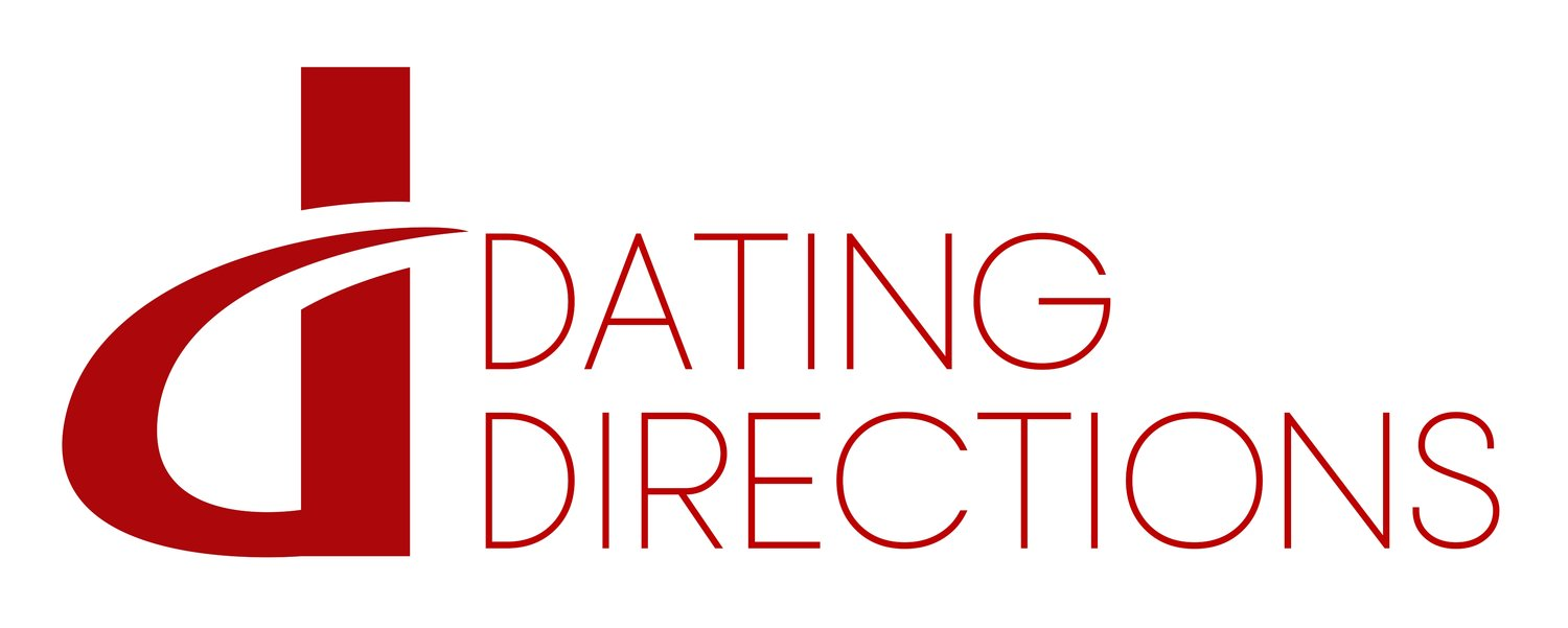 Dating Directions