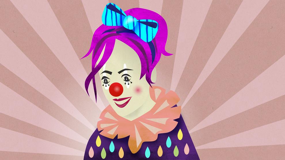 hgabrielsson-HN_clown3.jpg