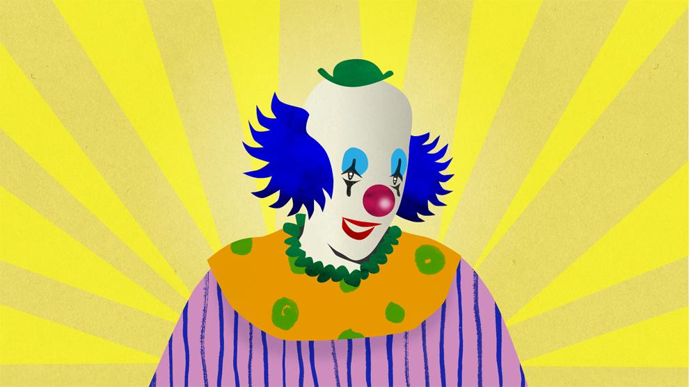 hgabrielsson-HN_clown1.jpg