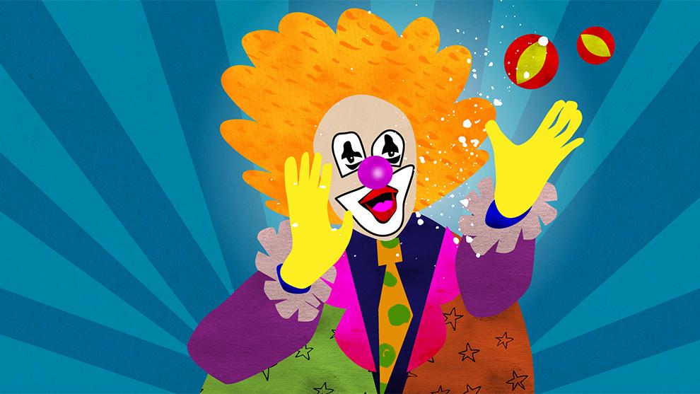 hgabrielsson-HN_clown2.jpg