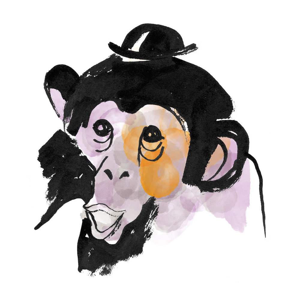 ZooTale001_HeidiGabrielsson.jpg
