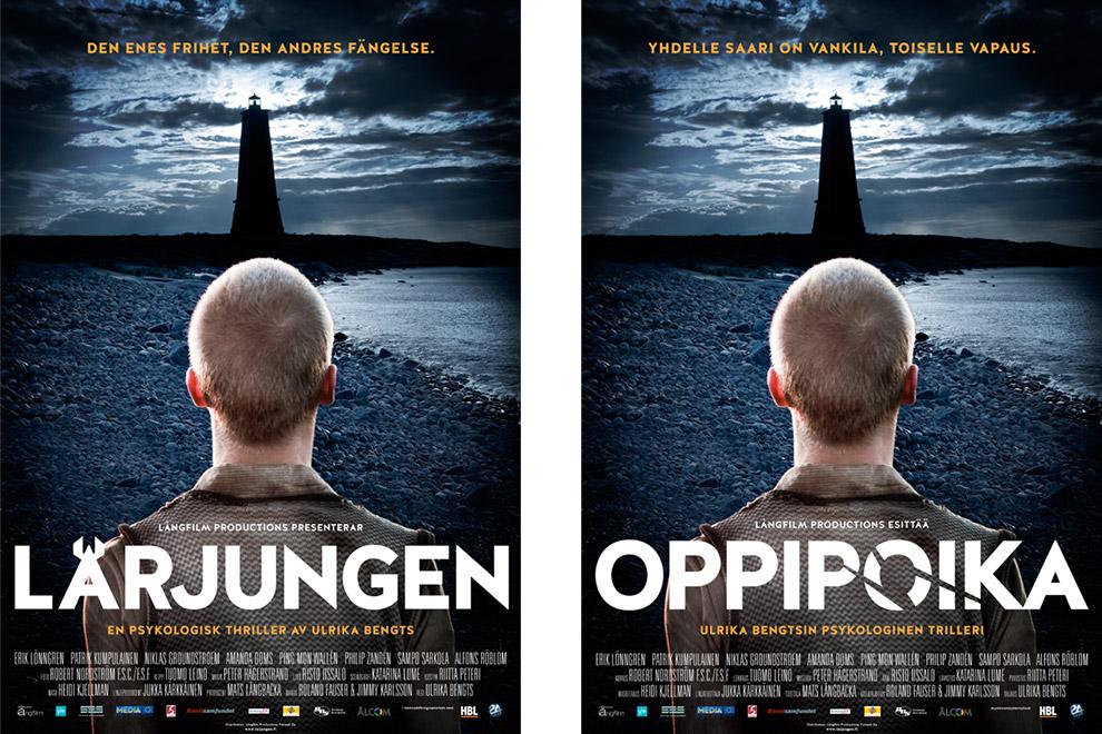 hgabriel_larjungen_poster1b_990x660px_001.jpeg