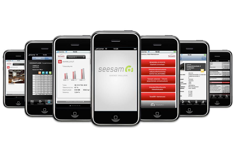 senaatti_seesam_mobile1.jpg