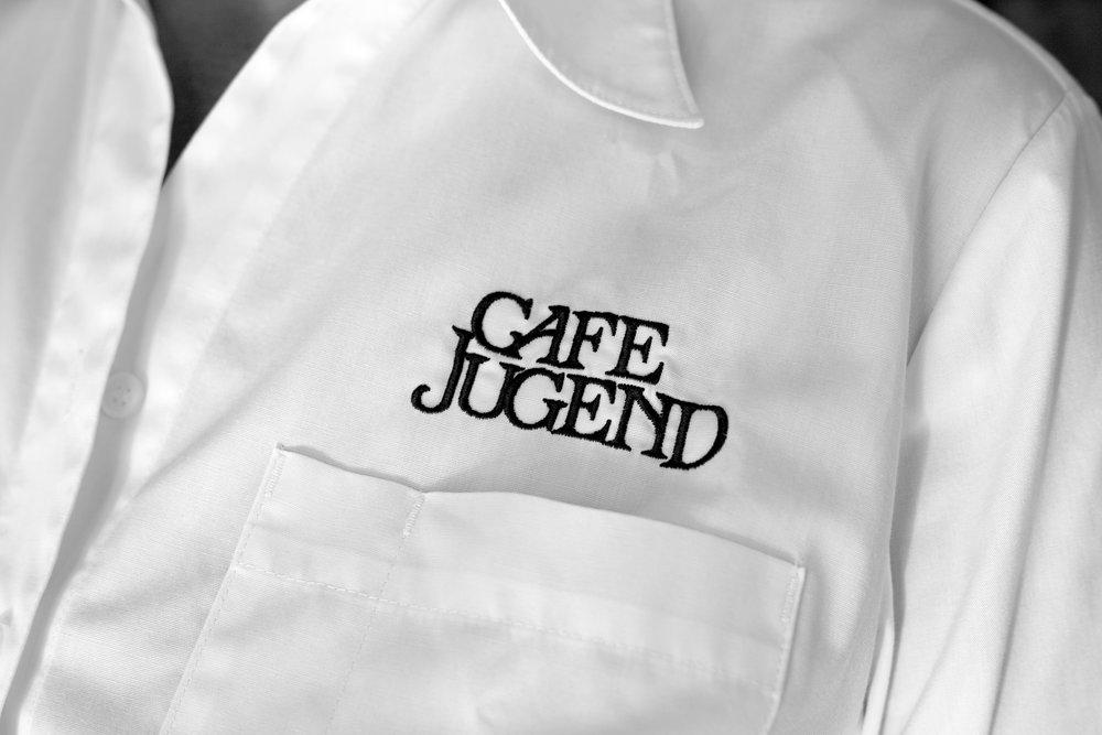 CafeJugend_vaate1_web.jpg