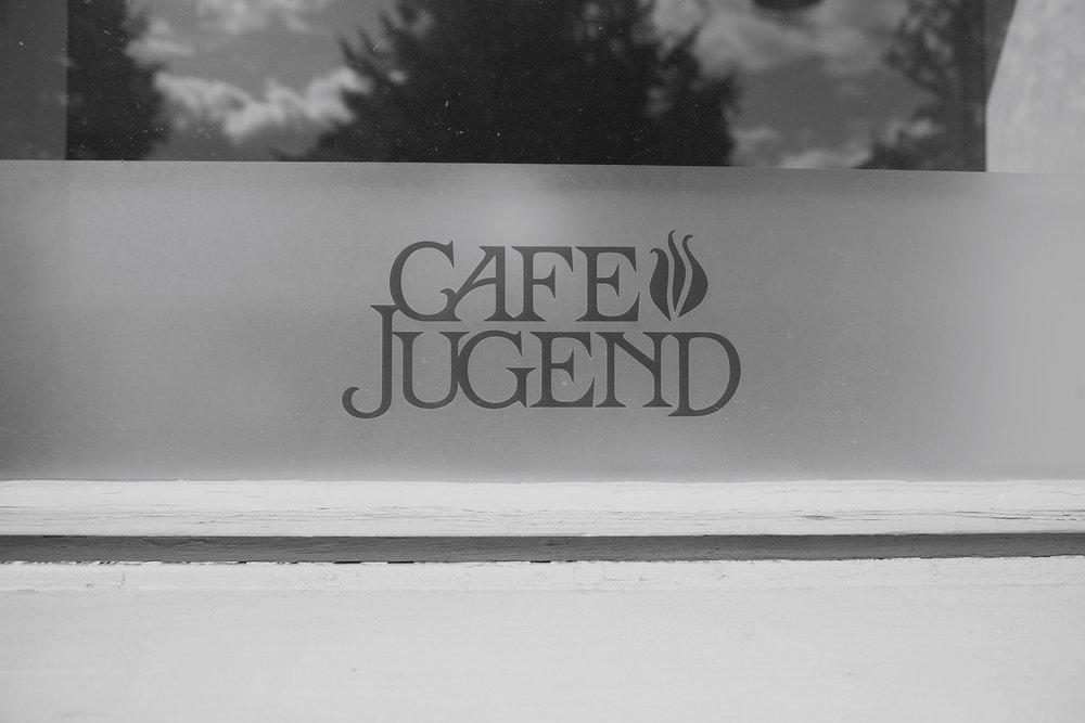 CafeJugend_ulkoa2_mv_web.jpg