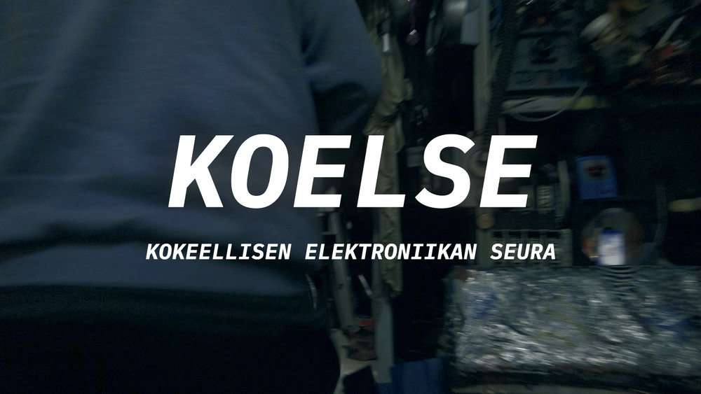KUC Kokeellisen Elektroniikan Seura_4.jpg