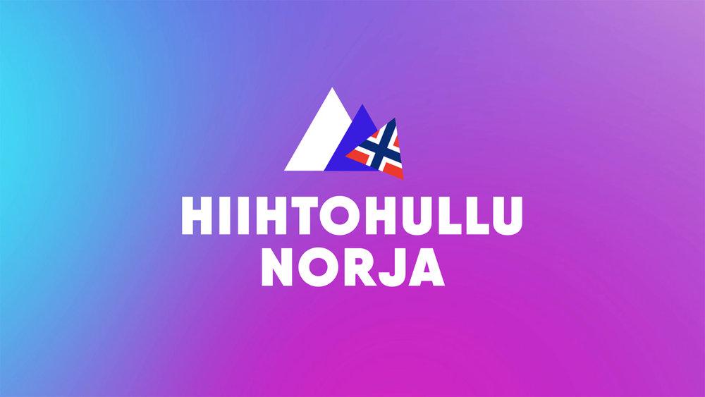 Urheilustudio_Norja.jpg