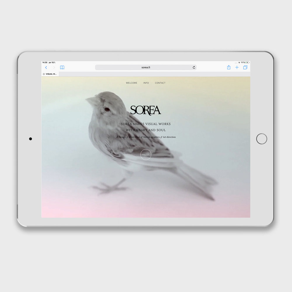 Sorea-iPad1-1500.jpg
