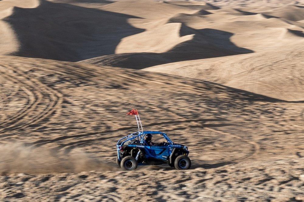 desert_2017-40.jpg