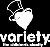 Variety White logo 200x 187.png