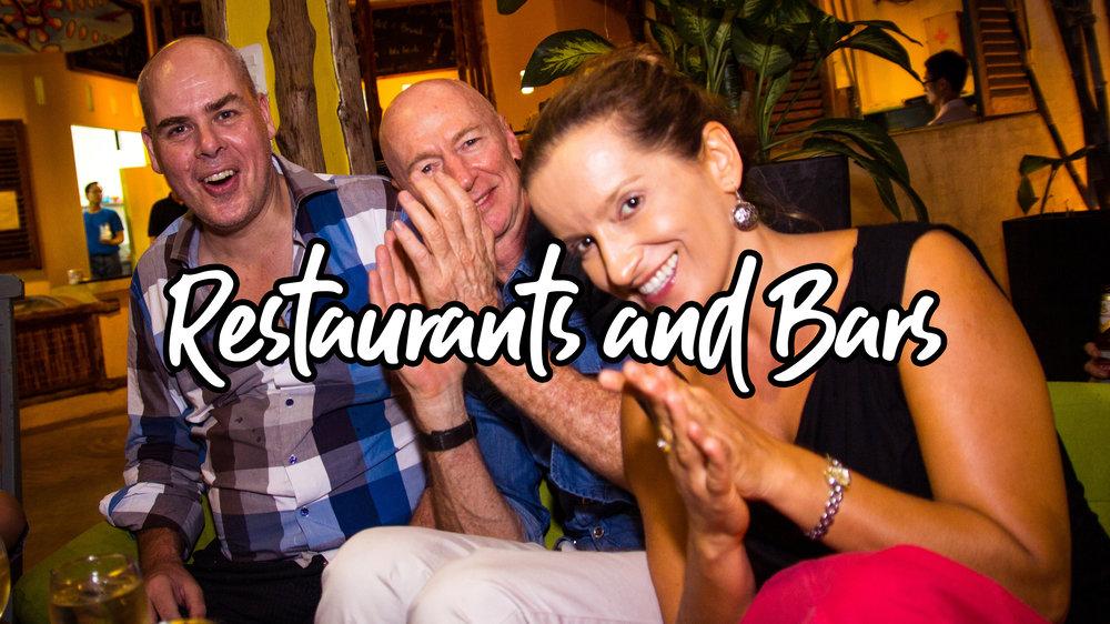 Restaurants & Bars.jpg