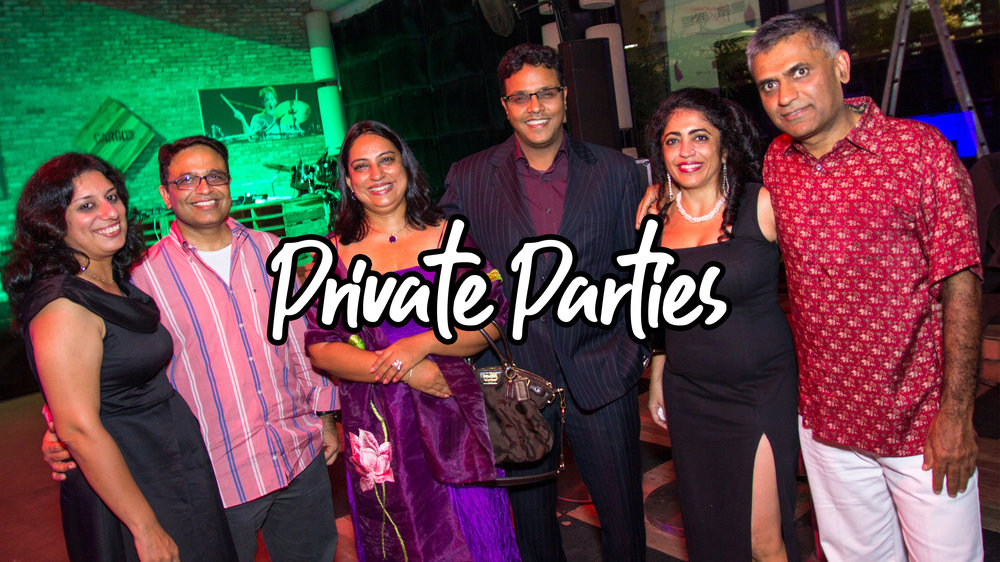 Private PArties.jpg