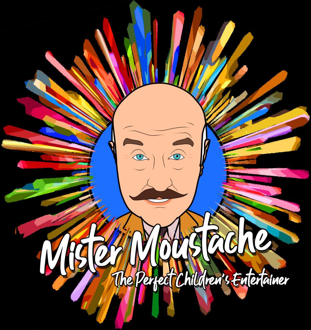 Mister Moustache Burst.png