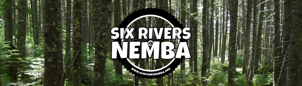 Six Rivers NEMBA