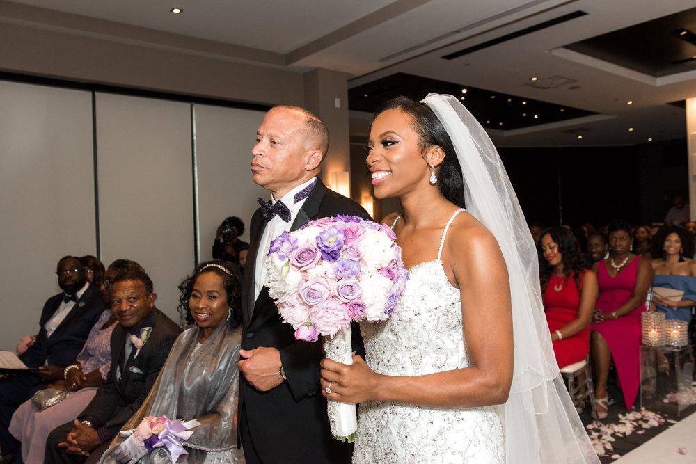 Blair and Melissa Married-01 Highlights-0072.jpg