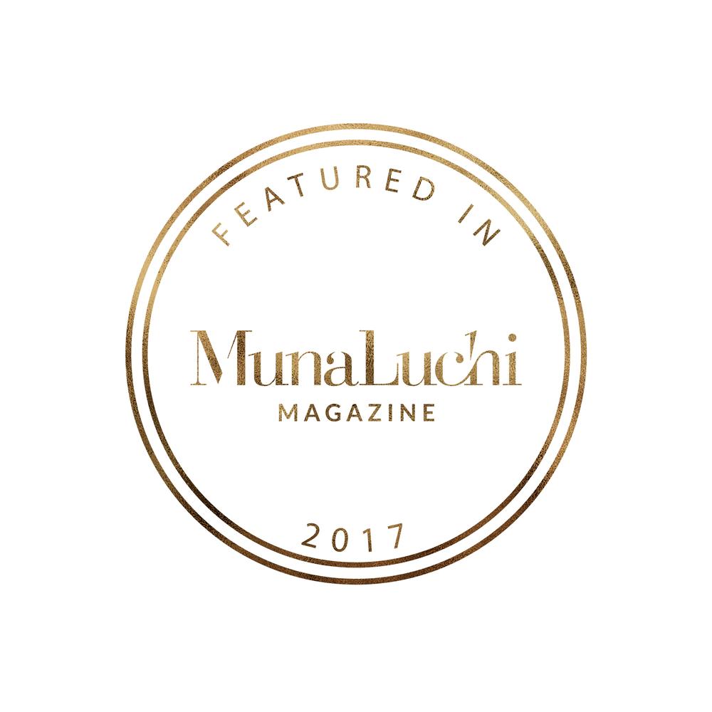 Munaluchi Feature.png