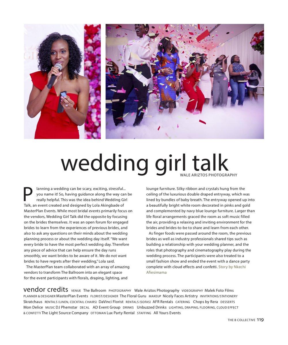 TBC Summer 2018 - Wedding Girl Talk.jpg