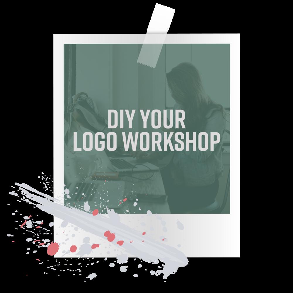 diy-your-logo-workshop.png