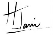 Hjani Signature .jpg