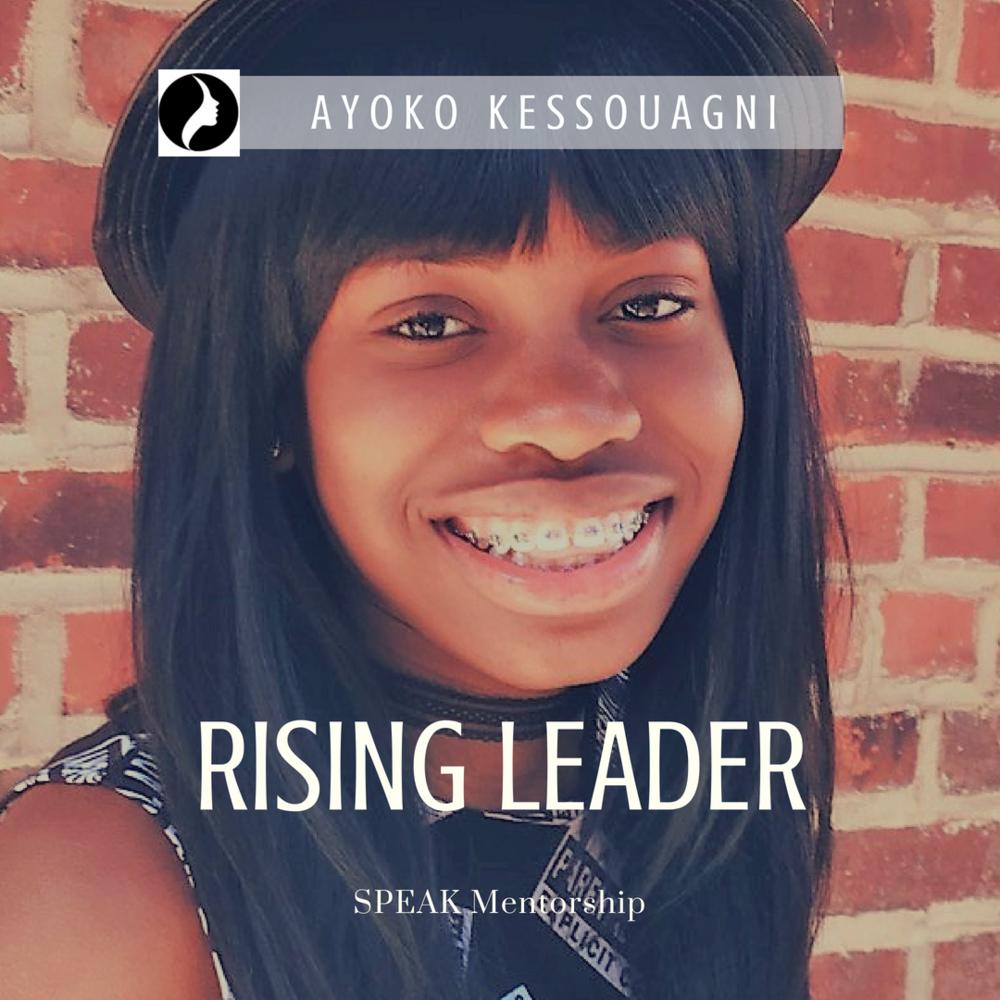 Rising Leader - Ayoko IG.png