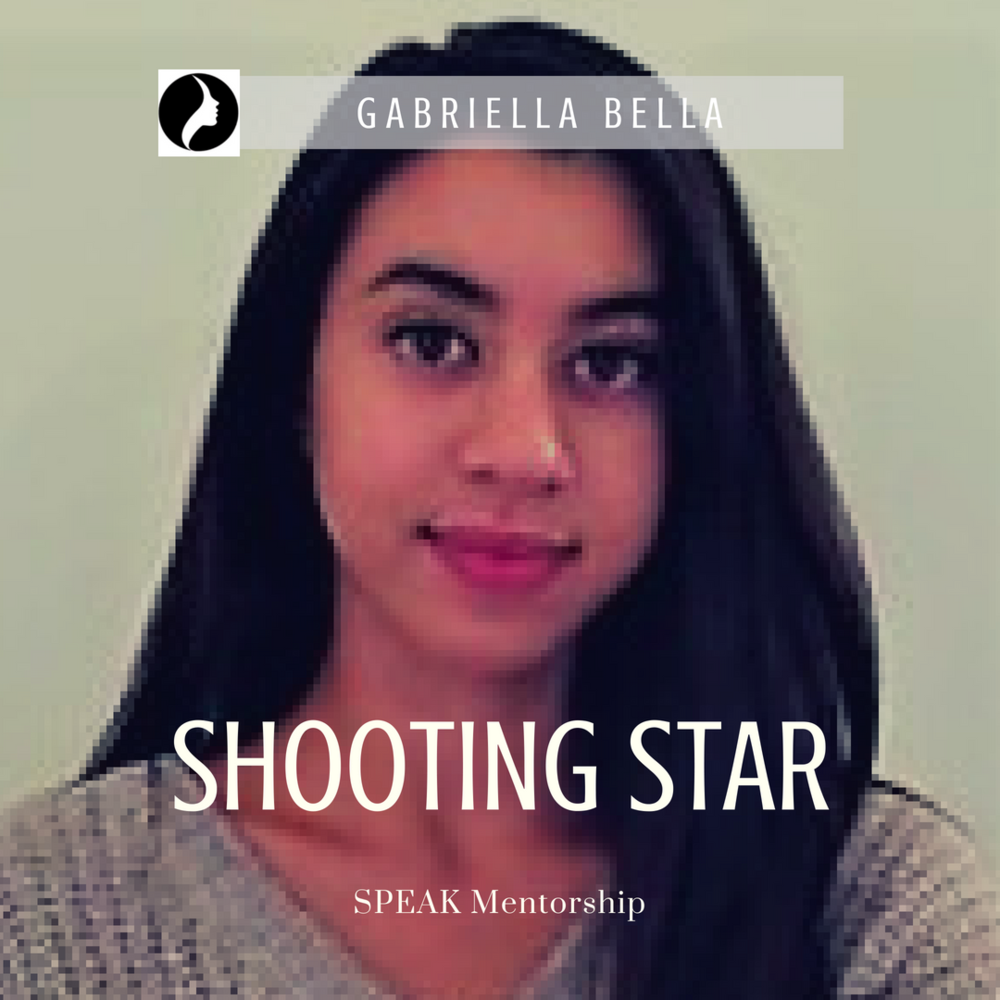 Shooting Star -Gabriella IG.png