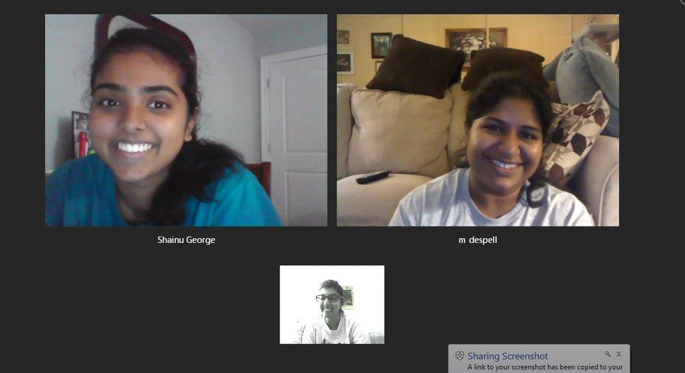 Skype+Shainu+Susan.jpg