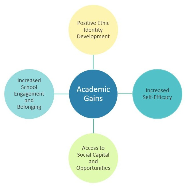 school+partners+goals.jpg