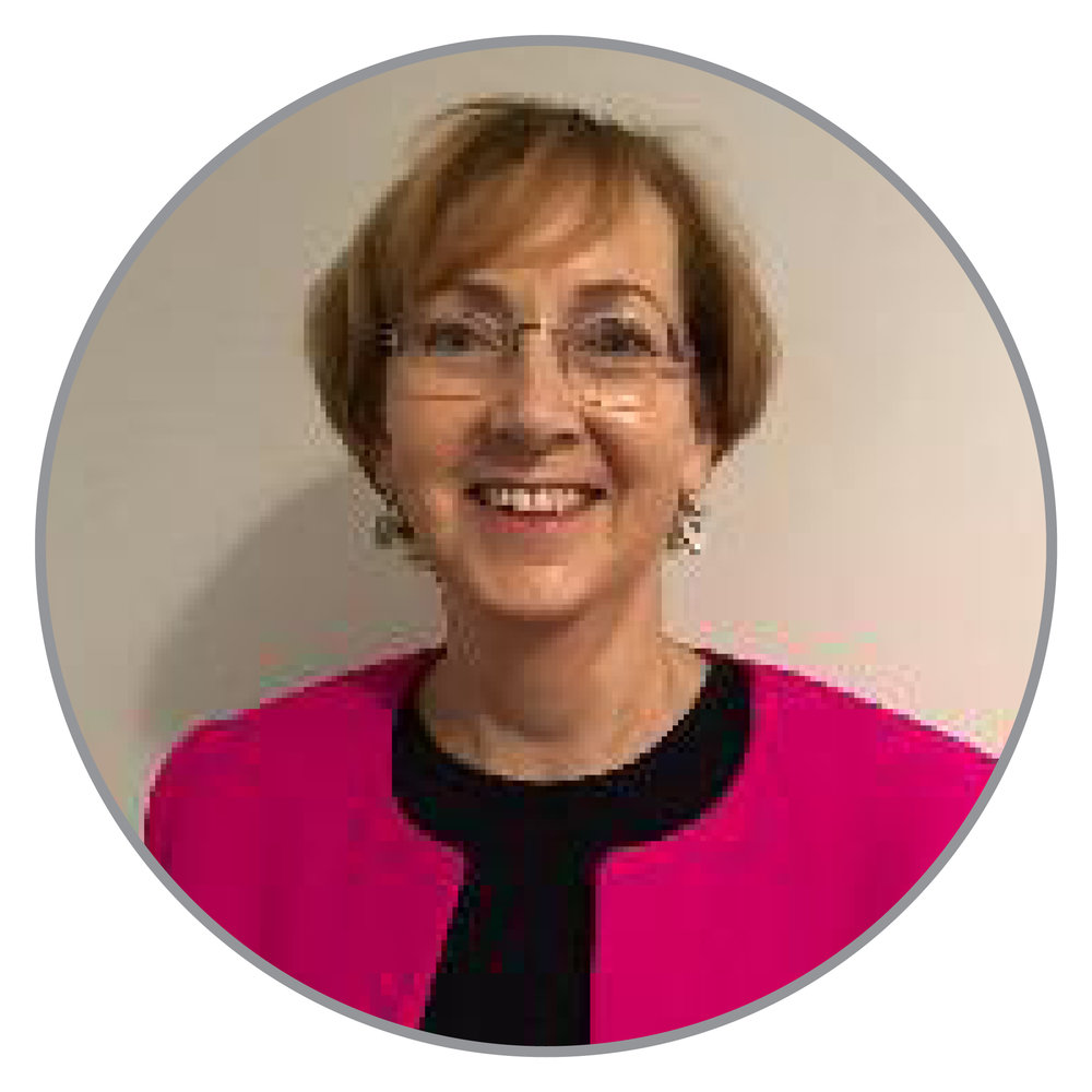 Roseanna Bourke - Professor - Centre member