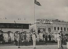 220px-Aden_Centennial_1939.jpg